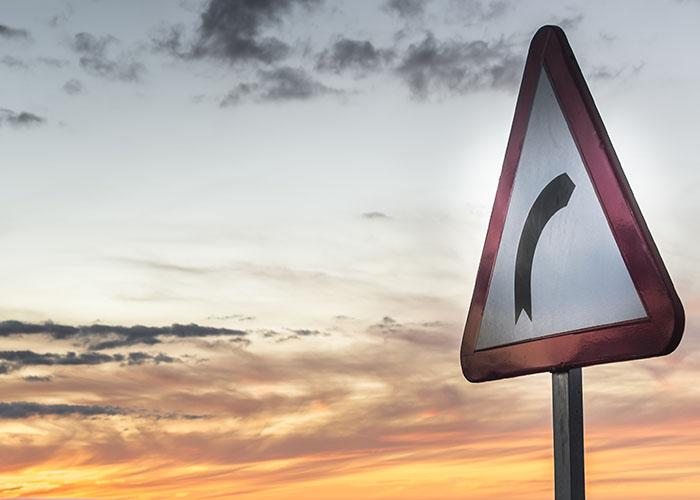 smaltatura metalli segnaletica stradale e targhe