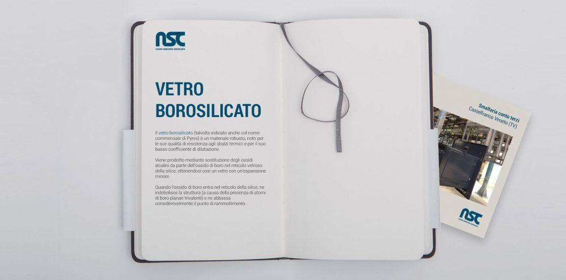 vetro-borosilicato-smalto-ceramico